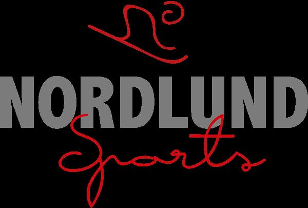 Nordlund Sports logo